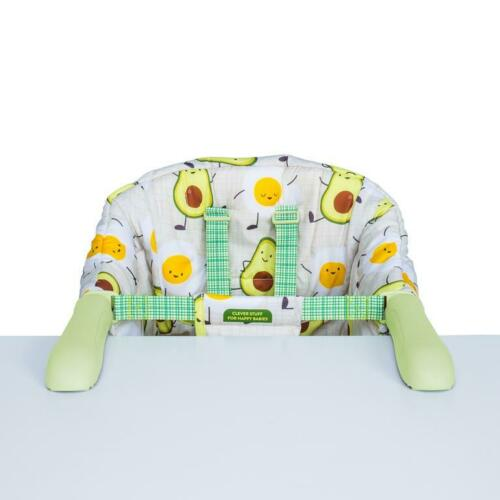 Cosatto Grubs Up Table Chair Strictly Avocados