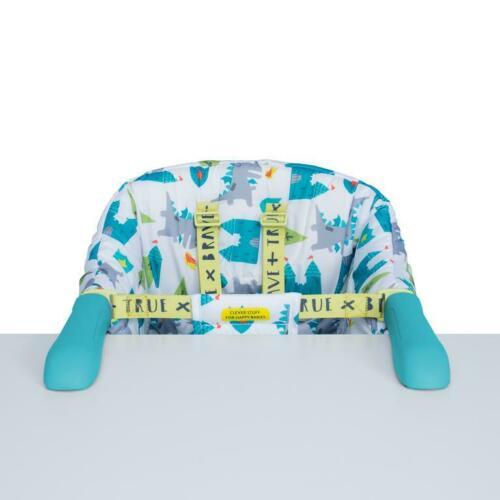Cosatto Grubs Up Table Chair Dragon Kingdom