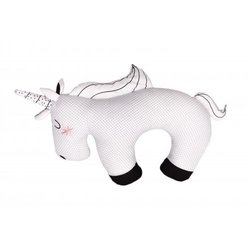 Bizzi Growin Nursing Cushion Unicorn