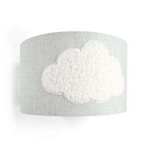 Mamas & Papas Dream Upon A Cloud Lampshade