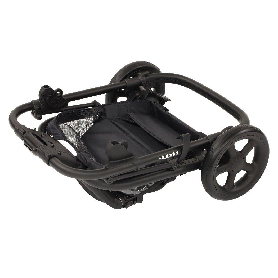 BabyStyle Hybrid Edge 2 Stroller - Mist