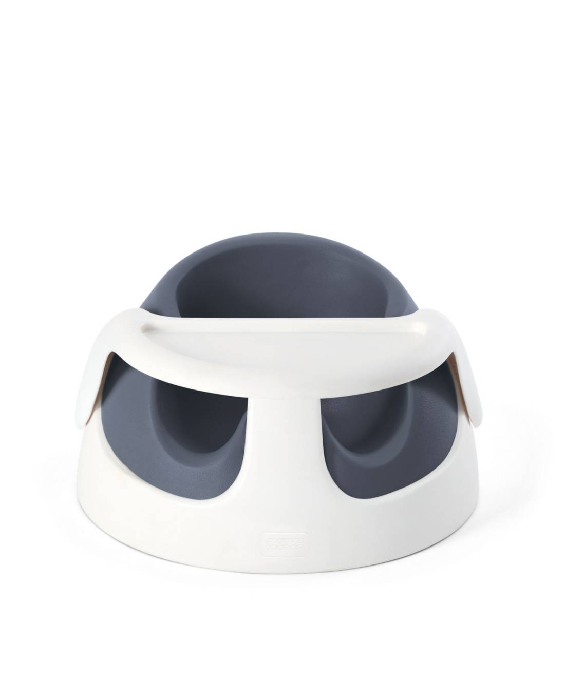 Mamas & Papas Snug Booster Seat/ Highchair - Navy