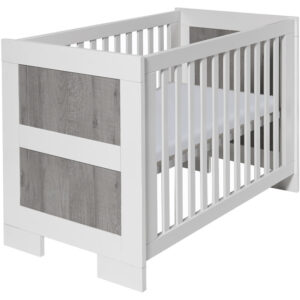 Babystyle Chicago Cotbed