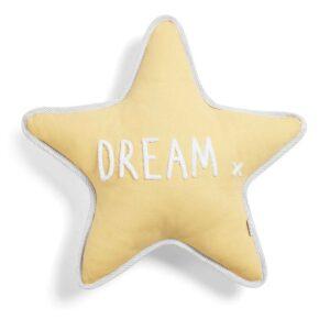 Mamas & Papas Dream Upon A Star Cushion
