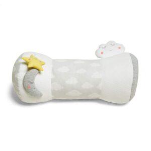 Mamas & Papas Dream Upon a Cloud Tummy Time Roll