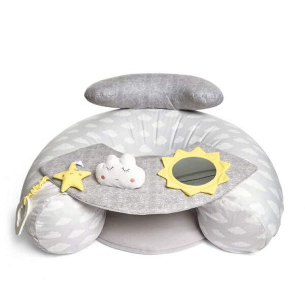 Mamas & Papas Dream Upon a Cloud Sit & Play