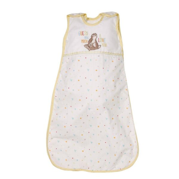 Guess How Much I Love You - Sleeping Bag 0-6 Months 1.0 Tog