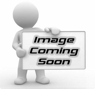 iCandy Peach 2nd Seat Fabric and Bumper Bar - Dark Grey Check