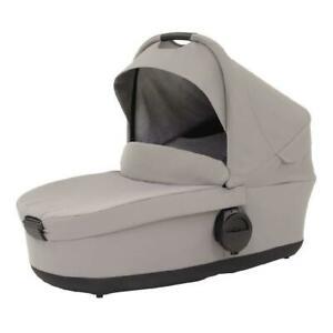 BabyStyle Hybrid 2 Carrycot - Mist