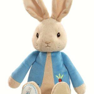 Beatrix Potter My 1st Peter Rabbit SMALL