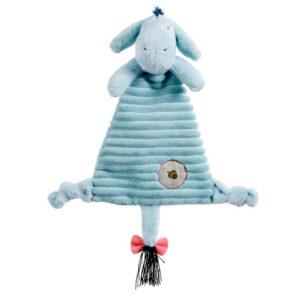Disney Eeyore Comfort Blanket